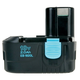 Hitachi 322881 18V 2 Ah Ni-Cd Battery