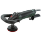 Metabo 602050420 4 in./5 in. Wet Polisher