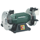 Metabo 619175420 7 in. 3.7 Amp Bench Grinder