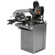 JET 414464 7 in. Zip Miter Horizontal Band Saw