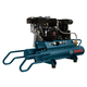 Bosch CGT8-65W 6.5 HP 8 Gallon Oil-Lube Wheelbarrow Air Compressor