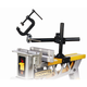 Rockwell RK9100 Jawhorse Welding Station