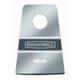 Rockwell RW9113 Sonicrafter Rigid Scraper Blade