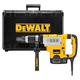Dewalt D25762K 2 in. SDS-Max Combination Hammer with CTC
