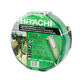 Hitachi 19413QP 100 ft. x 1/4 in. Professional Grade Polyurethane Air Hose