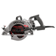 Skil SHD77-72 7-1/4 in. Worm Drive SKILSAW with Twist Lock
