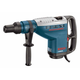Bosch 11263EVS 1-3/4 in. SDS-max Combination Hammer