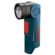 Bosch FL10A 12V Cordless Lithium-Ion Flashlight (Tool Only)