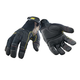 CLC 130L Large Flex-Grip Subcontractor Gloves