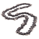 Oregon 548179 0.050 Gauge PowerSharp 14 in. Chainsaw Chain with Sharpening Stone for PowerNow Chainsaws