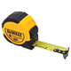 Dewalt DWHT33373WW Wounded Warrior Project 1-1/8 in. x 25 ft. Measuring Tape