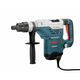 Factory Reconditioned Bosch 11265EVS-RT 1-5/8 in. Spline Rotary Hammer