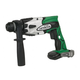 Hitachi DH18DLP4 18V Cordless HXP Lithium-Ion SDS Rotary Hammer (Bare Tool)