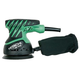 Hitachi SV13YA 5 in. Variable Speed Random Orbital Sander