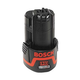 Bosch BAT413A 12V Lithium-Ion Battery
