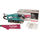 Makita 9920 3 in. x 24 in. Belt Sander