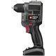Porter-Cable PCC520B Tradesman 18V Two-Speed Close Quarters Drill (Bare Tool)