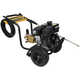Dewalt DS3532 3,500 PSI 3.2 GPM Gas Pressure Washer with Subaru Engine