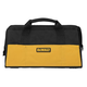 Dewalt DCK019 18-1/2 in. Heavy Duty Tool Bag