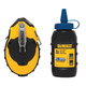 Dewalt DWHT47143 Chalk Reel Kit with 4 oz. Blue Chalk