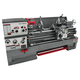 JET 321139 Lathe with NEWALL DP700 DRO Installed