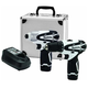 Makita LCT209W 12V MAX Cordless Lithium-Ion 3/8 in. Drill Driver and Impact Driver Combo Kit