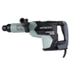 Hitachi DH52ME 2-1/16 in. SDS-Max Brushless Rotary Hammer