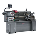 JET 321103 GHB-1340A Lathe with ACU-RITE VUE DRO
