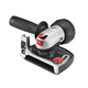 RotoZip ZM5-20 ZipMate Right Angle Attachment