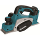 Makita LXPK01Z 18V Cordless LXT Lithium-Ion 3-1/4 in. Planer (Bare Tool)