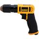 Dewalt DWMT70786L 3/8 in. Keyless Chuck Reversible Air Drill