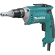 Factory Reconditioned Makita FS4200-R 6 Amp 1/4 in. Drywall Screwdriver