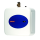 Ariston GL4S Point-of-Use Electric Mini-Tank Water Heater