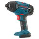 Bosch 26618B 18V Cordless Lithium-Ion 1/4 in. Impact Drill Driver (Bare Tool)