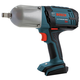 Bosch IWHT180B 18V Cordless Lithium-Ion 1/2 in. Impact Wrench (Bare Tool)