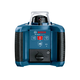 Factory Reconditioned Bosch GRL300HV-RT Self-Leveling Rotary Laser with Layout Beam