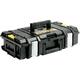 Dewalt DWST08201 ToughSystem DS150 Tool Case