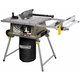 Rockwell RK7241S 15 Amp 10 in. Table Saw with Laser Guide