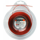 Worx WA0005 DNA2 0.065 in. x 230 ft. Grass Trimmer Line