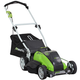 Greenworks 25292 40V Cordless 19 in. 3-in-1 Lawn Mower