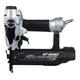 Hitachi NT50AE2 18-Gauge 2 in. Finish Brad Nailer Kit (Open Box)