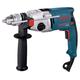 Factory Reconditioned Bosch 1199VSR-RT 1/2 in. Dual Torque Hammer Drill