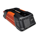 Generac 6178 200 Watt Portable Power Inverter