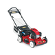 Toro 20374 159cc Gas 22 in. Recycler 3-in-1 Self-Propelled Lawn Mower with Electric Start