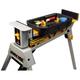Rockwell RK9205 Jawhorse Tool Tray