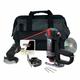 RotoZip RZ20-4500 120V Spiral Saw Kit