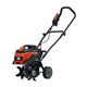 Black & Decker TL10 8.3 Amp 6 in. Front Tine Electric Tiller