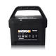 Worx WA3216 24V 5 Ah Lead Acid Battery for WG782/WG783/WG775