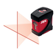Factory Reconditioned Skil 8201-CL-RT Self-Leveling Cross-Line Laser