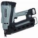 Hitachi NR90GR2 3-1/2 in. Cordless Ni-Cd Full Round Head Framing Nailer